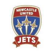newcastle_jets_600x600