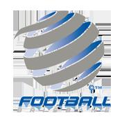 VIVA_Teamwear_Partner_Football_Brisbane