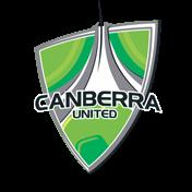 VIVA_Teamwear_Partner_Canberra_United